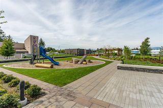 """Photo 24: #2510 11967 80TH Avenue in Delta: Scottsdale Condo for sale in """"DELTA RISE"""" (N. Delta)  : MLS®# R2527375"""