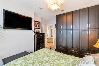 """Photo 16: #2510 11967 80TH Avenue in Delta: Scottsdale Condo for sale in """"DELTA RISE"""" (N. Delta)  : MLS®# R2527375"""