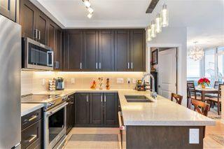 """Photo 9: #2510 11967 80TH Avenue in Delta: Scottsdale Condo for sale in """"DELTA RISE"""" (N. Delta)  : MLS®# R2527375"""
