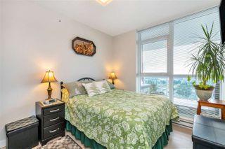 """Photo 15: #2510 11967 80TH Avenue in Delta: Scottsdale Condo for sale in """"DELTA RISE"""" (N. Delta)  : MLS®# R2527375"""