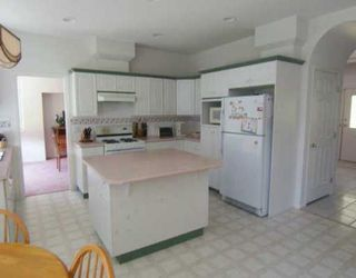"""Photo 5: 2451 OTTAWA Street in Port Coquitlam: Riverwood House for sale in """"RIVERWOOD"""" : MLS®# V606282"""