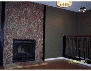 "Photo 3: 3186 TOBA Drive in COQUITLAM: New Horizons House for sale in ""NEW HORIZON"" (Coquitlam)  : MLS®# V618916"