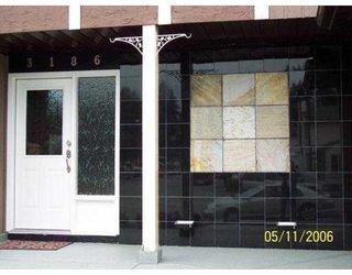 "Photo 2: 3186 TOBA Drive in COQUITLAM: New Horizons House for sale in ""NEW HORIZON"" (Coquitlam)  : MLS®# V618916"