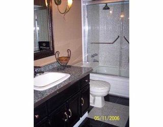 "Photo 6: 3186 TOBA Drive in COQUITLAM: New Horizons House for sale in ""NEW HORIZON"" (Coquitlam)  : MLS®# V618916"