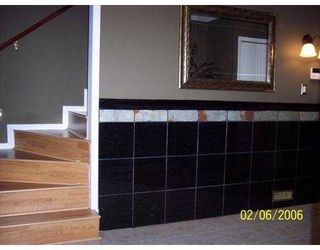 "Photo 8: 3186 TOBA Drive in COQUITLAM: New Horizons House for sale in ""NEW HORIZON"" (Coquitlam)  : MLS®# V618916"