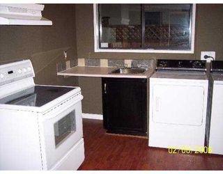 "Photo 7: 3186 TOBA Drive in COQUITLAM: New Horizons House for sale in ""NEW HORIZON"" (Coquitlam)  : MLS®# V618916"