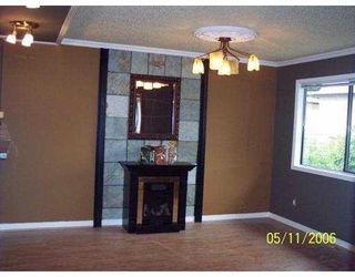 "Photo 4: 3186 TOBA Drive in COQUITLAM: New Horizons House for sale in ""NEW HORIZON"" (Coquitlam)  : MLS®# V618916"