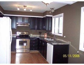 "Photo 5: 3186 TOBA Drive in COQUITLAM: New Horizons House for sale in ""NEW HORIZON"" (Coquitlam)  : MLS®# V618916"