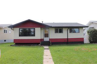 Main Photo: 10911 35A Avenue in Edmonton: Zone 16 House for sale : MLS®# E4167627