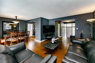 Photo 3: 3013 FLEET Street in Coquitlam: Ranch Park House for sale : MLS®# R2395629