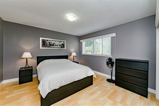 Photo 18: 3013 FLEET Street in Coquitlam: Ranch Park House for sale : MLS®# R2395629