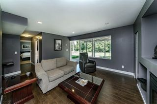 Photo 13: 3013 FLEET Street in Coquitlam: Ranch Park House for sale : MLS®# R2395629