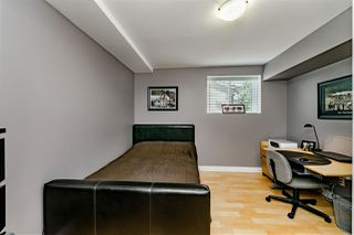 Photo 19: 3013 FLEET Street in Coquitlam: Ranch Park House for sale : MLS®# R2395629