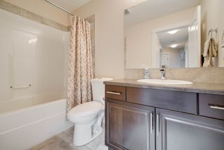 Photo 17: 3343 21 AVE in Edmonton: Zone 30 House for sale : MLS®# E4169225
