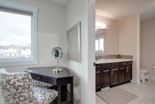Photo 23: 3343 21 AVE in Edmonton: Zone 30 House for sale : MLS®# E4169225