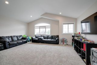 Photo 18: 3343 21 AVE in Edmonton: Zone 30 House for sale : MLS®# E4169225