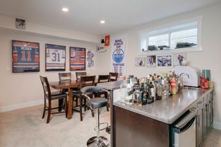 Photo 29: 3343 21 AVE in Edmonton: Zone 30 House for sale : MLS®# E4169225
