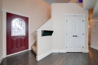 Photo 4: 3343 21 AVE in Edmonton: Zone 30 House for sale : MLS®# E4169225