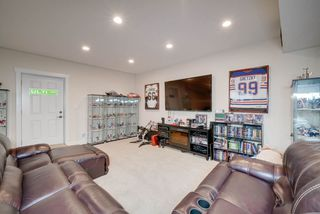 Photo 27: 3343 21 AVE in Edmonton: Zone 30 House for sale : MLS®# E4169225