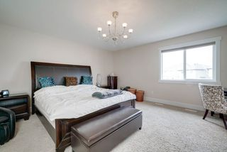 Photo 22: 3343 21 AVE in Edmonton: Zone 30 House for sale : MLS®# E4169225