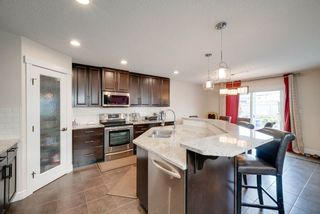 Photo 12: 3343 21 AVE in Edmonton: Zone 30 House for sale : MLS®# E4169225