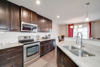 Photo 13: 3343 21 AVE in Edmonton: Zone 30 House for sale : MLS®# E4169225