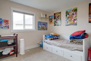 Photo 21: 3343 21 AVE in Edmonton: Zone 30 House for sale : MLS®# E4169225