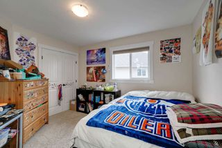 Photo 19: 3343 21 AVE in Edmonton: Zone 30 House for sale : MLS®# E4169225