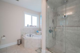 Photo 24: 3343 21 AVE in Edmonton: Zone 30 House for sale : MLS®# E4169225