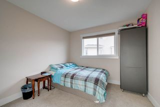 Photo 15: 3343 21 AVE in Edmonton: Zone 30 House for sale : MLS®# E4169225
