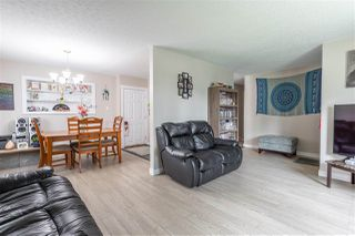 Photo 8: 16101 83 Avenue in Edmonton: Zone 22 House for sale : MLS®# E4169894
