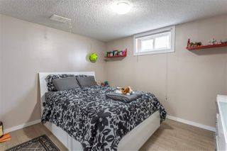 Photo 26: 16101 83 Avenue in Edmonton: Zone 22 House for sale : MLS®# E4169894