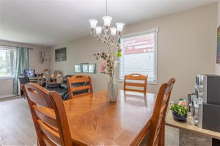 Photo 12: 16101 83 Avenue in Edmonton: Zone 22 House for sale : MLS®# E4169894