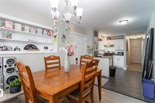 Photo 15: 16101 83 Avenue in Edmonton: Zone 22 House for sale : MLS®# E4169894