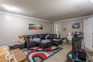 Photo 25: 16101 83 Avenue in Edmonton: Zone 22 House for sale : MLS®# E4169894