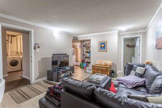 Photo 24: 16101 83 Avenue in Edmonton: Zone 22 House for sale : MLS®# E4169894
