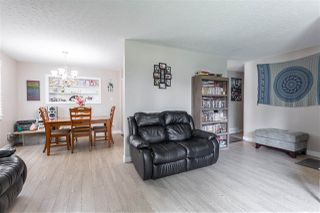 Photo 11: 16101 83 Avenue in Edmonton: Zone 22 House for sale : MLS®# E4169894