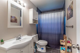 Photo 16: 16101 83 Avenue in Edmonton: Zone 22 House for sale : MLS®# E4169894