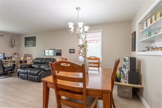 Photo 14: 16101 83 Avenue in Edmonton: Zone 22 House for sale : MLS®# E4169894