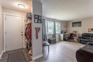 Photo 9: 16101 83 Avenue in Edmonton: Zone 22 House for sale : MLS®# E4169894