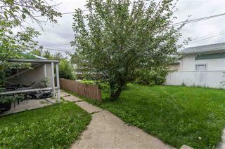 Photo 30: 16101 83 Avenue in Edmonton: Zone 22 House for sale : MLS®# E4169894
