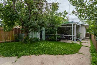 Photo 29: 16101 83 Avenue in Edmonton: Zone 22 House for sale : MLS®# E4169894