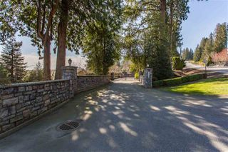 "Main Photo: 21446 76 Avenue in Langley: Willoughby Heights House for sale in ""Willoughby Heights"" : MLS®# R2405321"