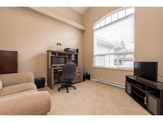Photo 12: 2849 BUFFER Crescent in Abbotsford: Aberdeen House for sale : MLS®# R2406045