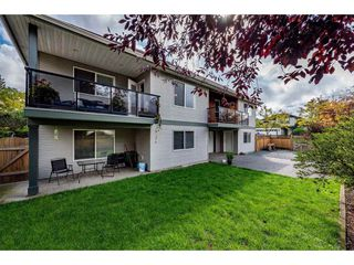 Photo 19: 2849 BUFFER Crescent in Abbotsford: Aberdeen House for sale : MLS®# R2406045