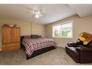 Photo 15: 2849 BUFFER Crescent in Abbotsford: Aberdeen House for sale : MLS®# R2406045