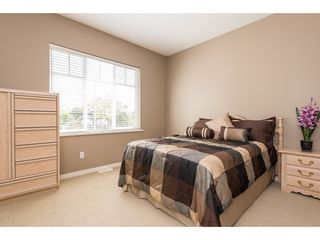 Photo 10: 2849 BUFFER Crescent in Abbotsford: Aberdeen House for sale : MLS®# R2406045