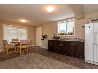 Photo 14: 2849 BUFFER Crescent in Abbotsford: Aberdeen House for sale : MLS®# R2406045