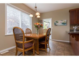 Photo 4: 2849 BUFFER Crescent in Abbotsford: Aberdeen House for sale : MLS®# R2406045