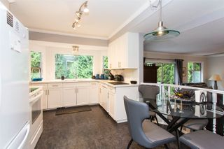 "Photo 6: 10447 GLENMOOR Place in Surrey: Fraser Heights House for sale in ""Fraser Glen"" (North Surrey)  : MLS®# R2406510"